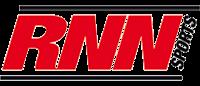 rnn_sports